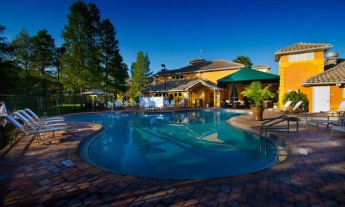 Staypromo hotel deals