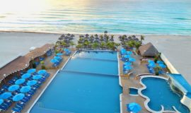 cancun hotel zone timeshare vacation packages