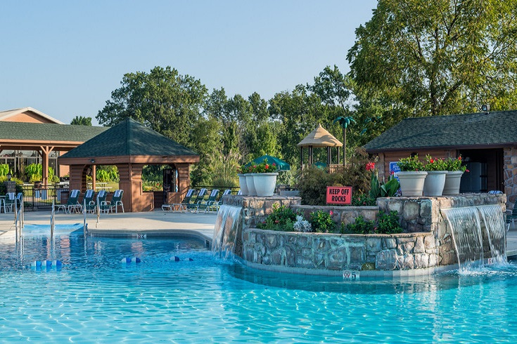 branson mo cheap hotel deals