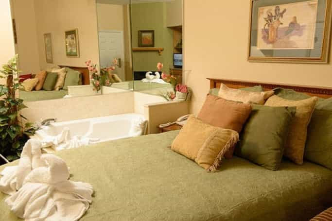 stay promo gatlinburg cheap timeshare vacation packages