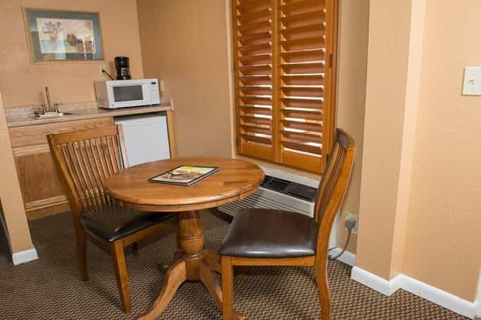 cheap gatlinburg hotels