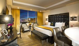 timeshare deals for vegas