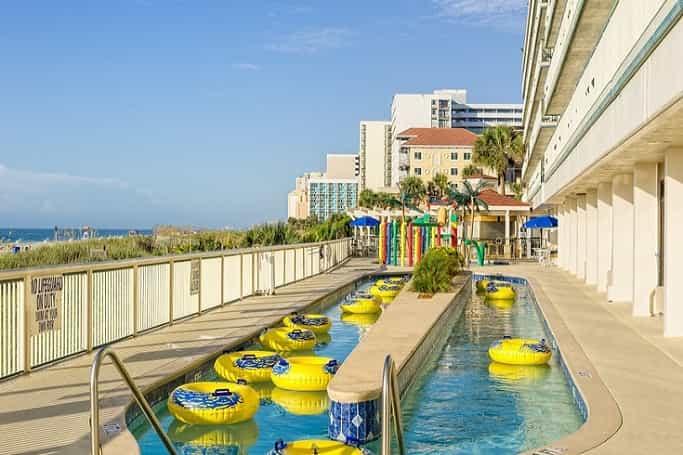 westgate myrtle beach timeshare deals