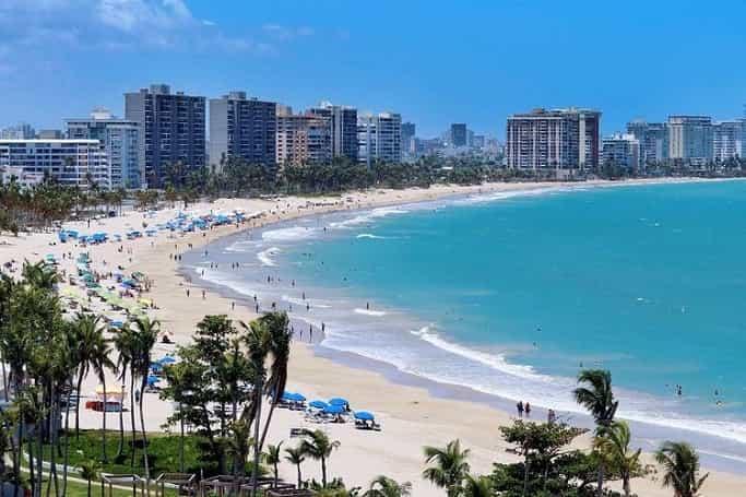 cheap puerto rico hotels