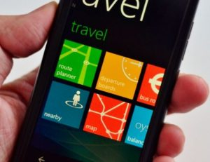 best travel apps to save money