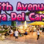 Hotel Zone Cancun Shops