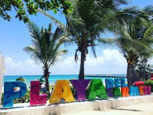 Stay Promo Cancun