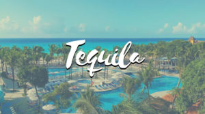 great drinking places in Cancun