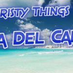 Playa Del Carmen activities