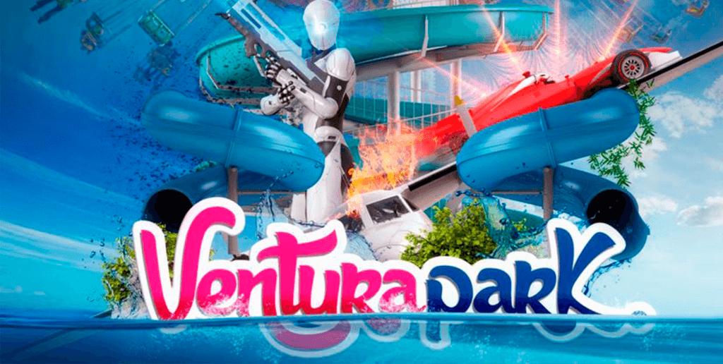best water park in Cancun