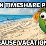 Top Cancun Resort Promos