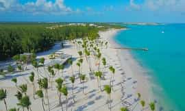 punta cana discount vacation packages