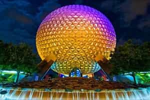 Best things to do at Epcot