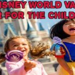 Cheap Disney World Vacation Packages