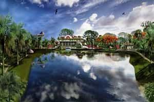 Tulum attractions
