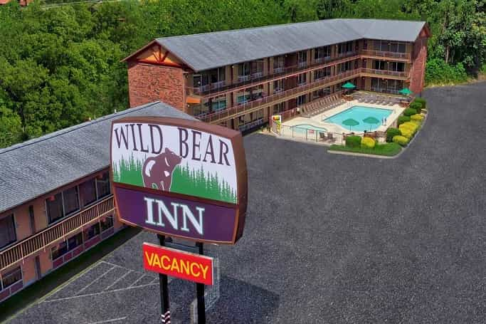 Gatlinburg timeshare deals