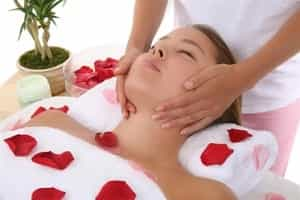 Facial And Massage In Dominican Republic