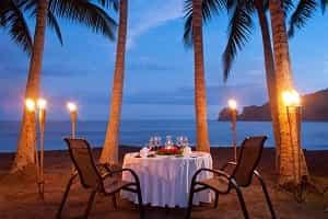 Punta Cana Romantic Getaway