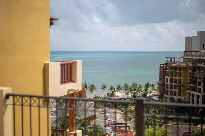 Best Cancun Deals