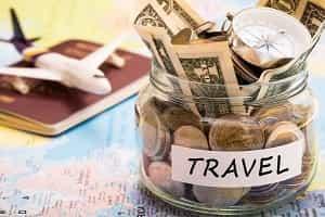 StayPromo International Destinations