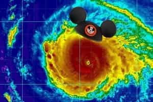 Disney World Orlando Tips