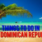 Stay Promo Dominican Republic