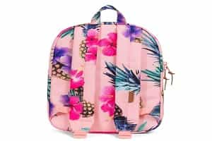 Best Bags For Vacationing