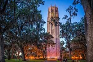 Best Botanical Gardens Orlando