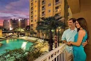 Cheap Orlando Hotels