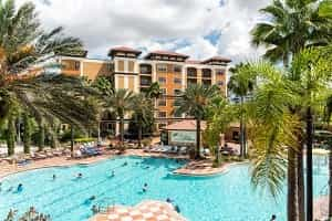 Cheap Orlando Hotels Close To Theme Parks