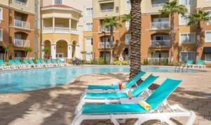 Family Hotels Orlando Florida