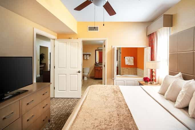 Best Family Resorts Orlando